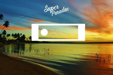 Super Paradise~ Quarto I Quádruplo a 5 min do mar~