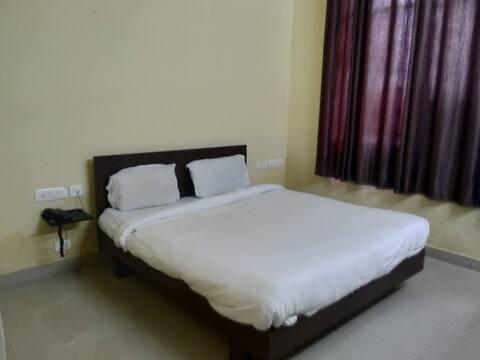 Luxury Room Kiwi Hotel and Spa