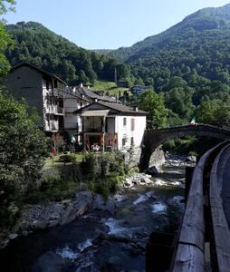 Casa sul ponte2-CIR00131300003