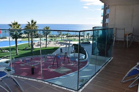 Luxe appartement te Torrevieja - Torrevieja - Διαμέρισμα