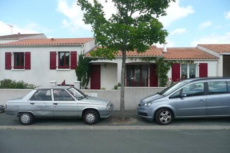 chambre (étudiant), maison familiale, proche LR - Puilboreau