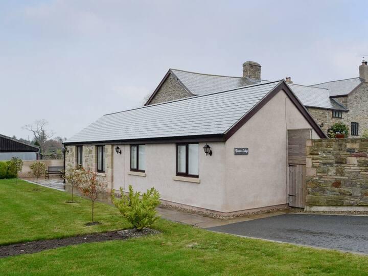 Picton Lodge (UK10415)