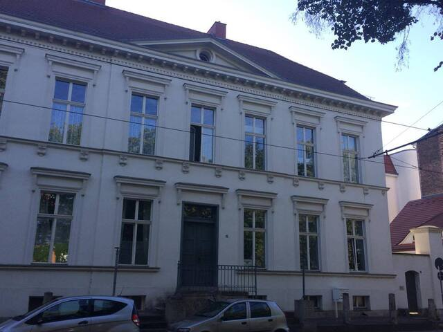 Slubice 2018 (with Photos): Top 20 Places to Stay in Slubice ...