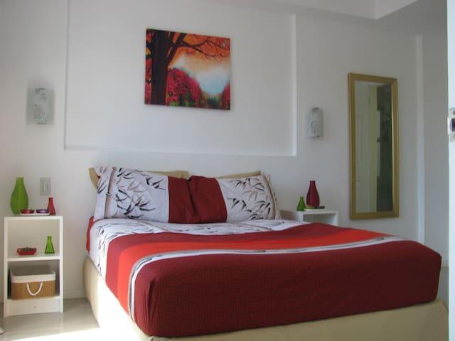 Riza's New Cebu City House nr Fuente Osmena HSE 2