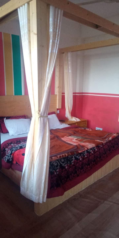 Sheetal home stay