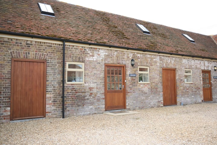 Grooms Cottage, Town Farm, Ivinghoe