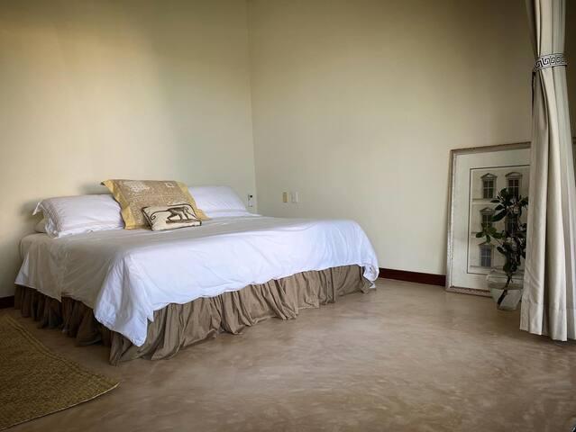 Marina Bedroom