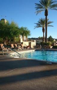 Lake Las Vegas Paradise - House