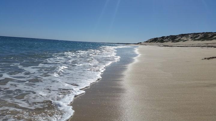 Getaway Beach South Unit