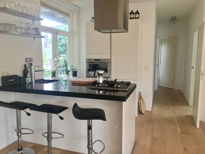 WHOLE APARTMENT POSSIBLE (text me)