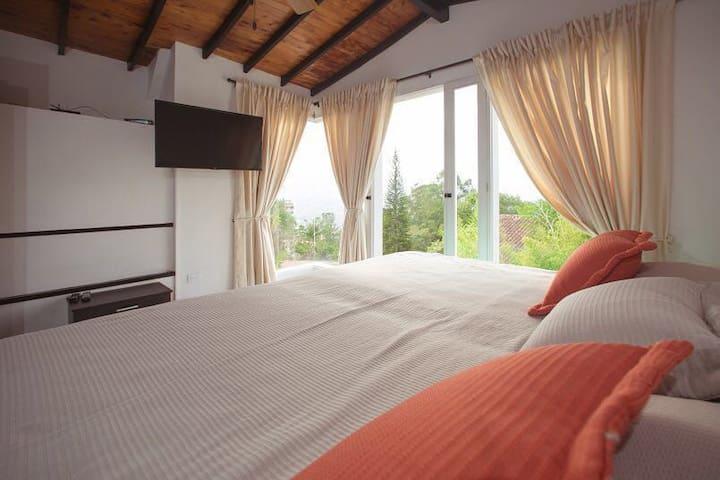 Sypialnia 9