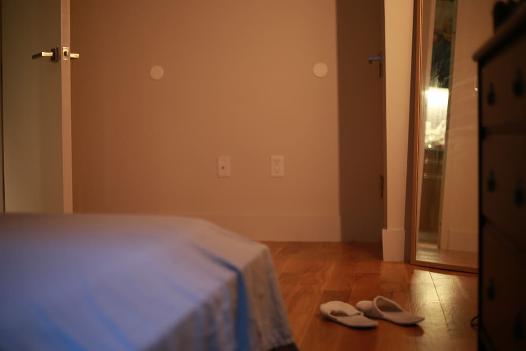 Apartments For Rent In Brooklyn Private House