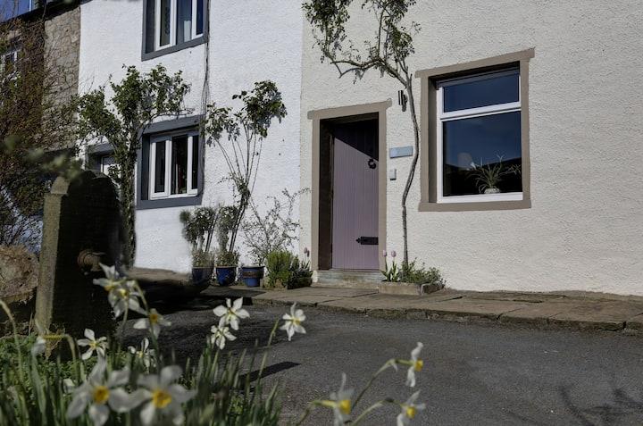 Bonnygrass Cottage Clitheroe Centre
