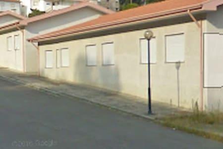 Casa em alojamento local Fantastico - Grijó