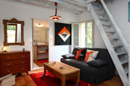Guest rooms and Independent Duplex Bed & Breakfast