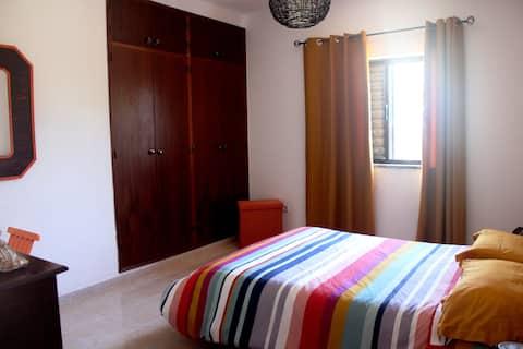 Abrigo Das Nortadas - Room Castelejo