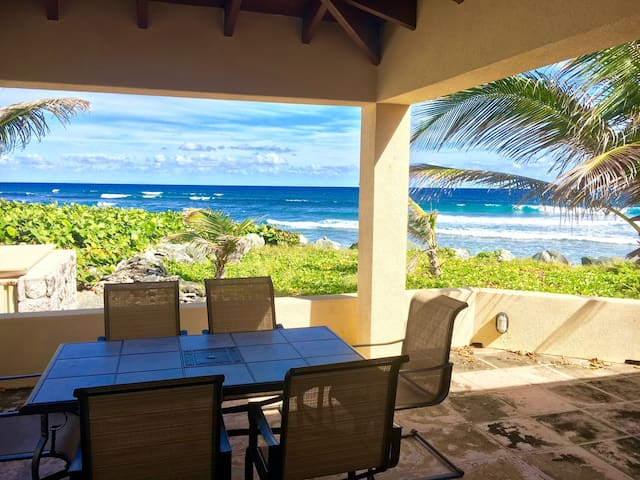 OceanAire II - Christiansted