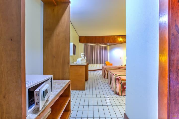 Aldeia da Praia Hotel - Standard