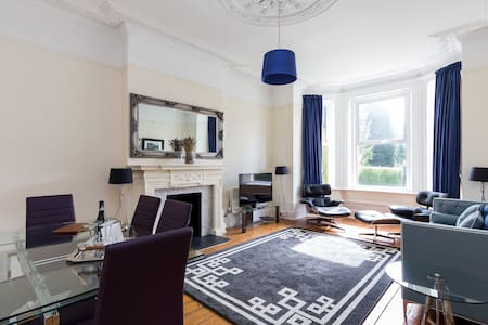 The Residence on Granville - Sevenoaks