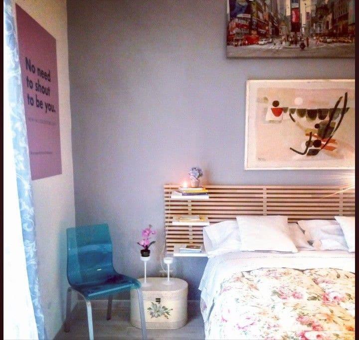 Art Home Intero Appartamento