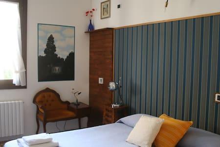 Campiello room 2 - 威尼斯 - 公寓