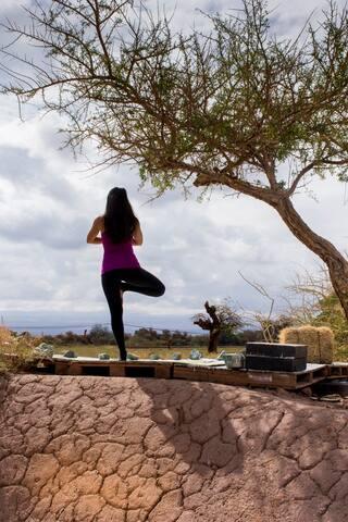 Yoga 1.
