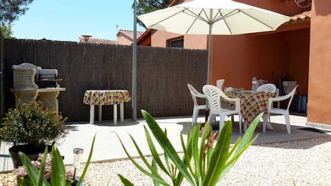 home+loft exclusive beachCostaBrava