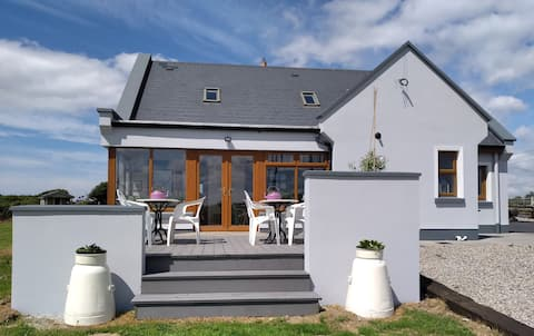 Close to kilrush and kilkee, Perfect for groups