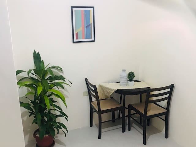 Your ideal budget friendly accommodation