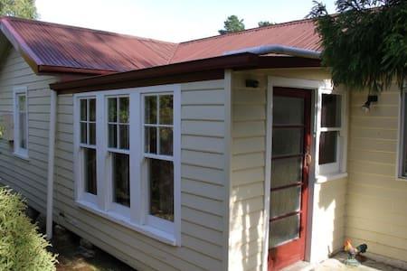 Rivulet Cottage - Allens Rivulet - Huis