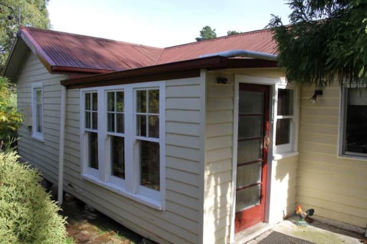 Rivulet Cottage
