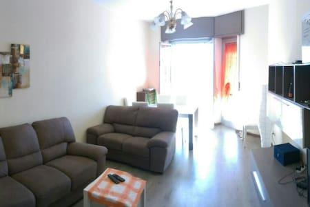 Appartamento residenziale San Donato Milanese - San Donato Milanese - Apartemen