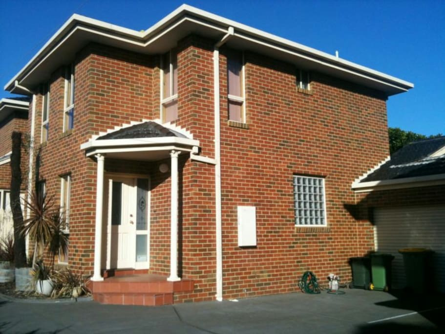 Private Room In Melbourne Northeast Houses For Rent In