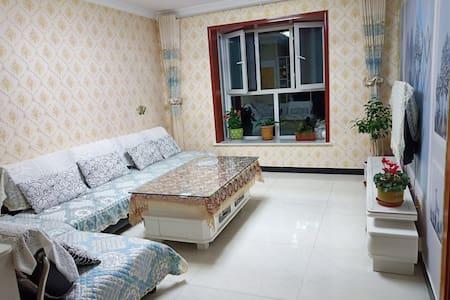 玉珍家庭公寓