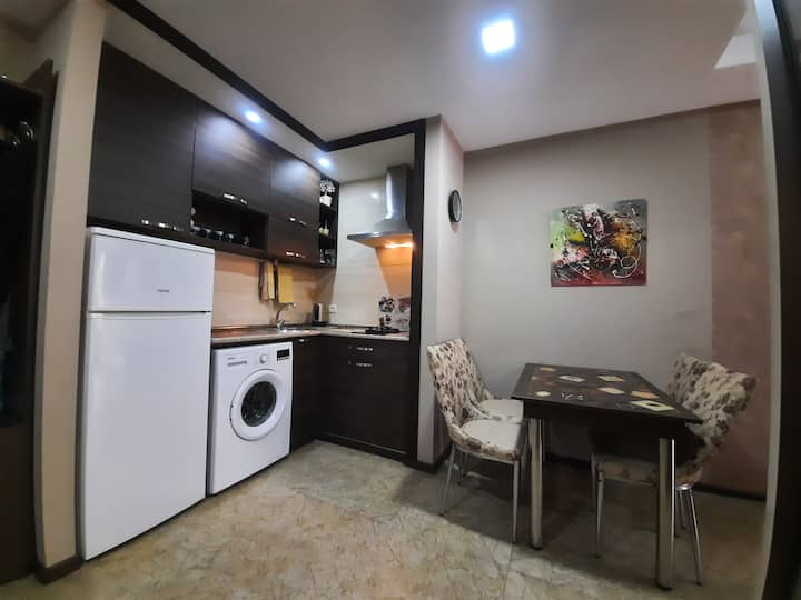 Apartment in pearl of Ureki