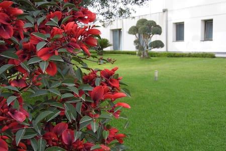 Flower Etna