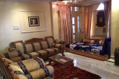 Private room - Patna - House