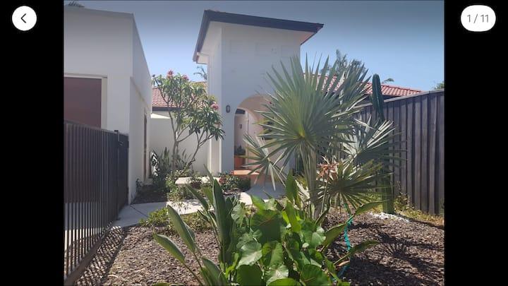 Mi Casa Su Casa Villa (Byron Bay)