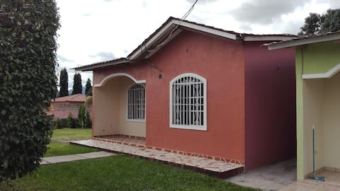 Villa Richard