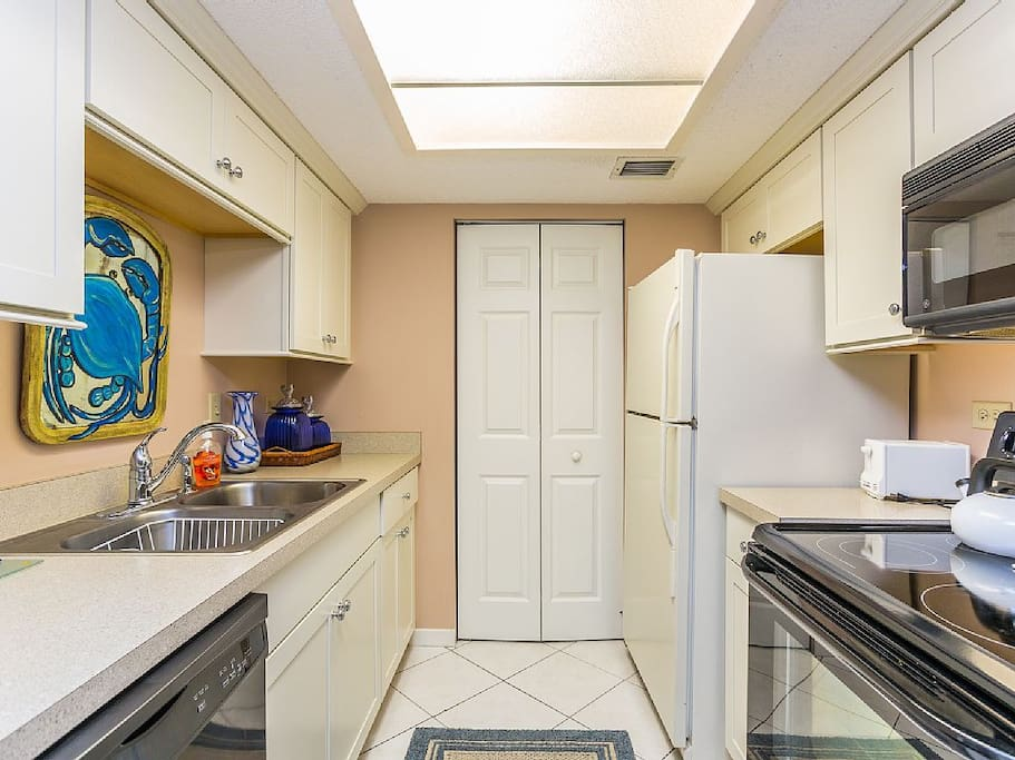 Indoors,Room,Sink,Kitchen,Art