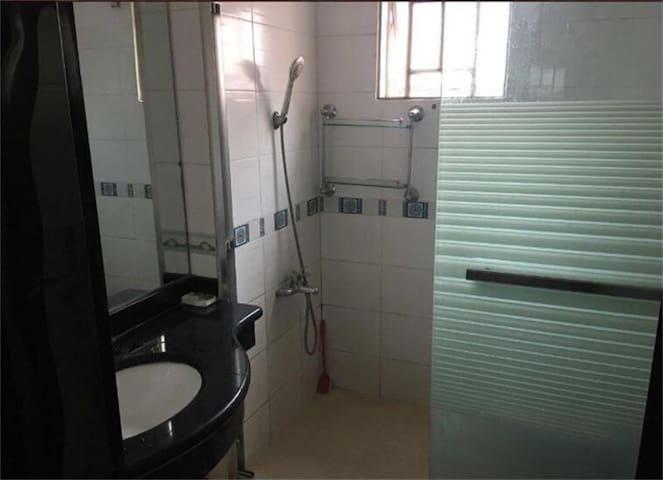 高端社区,美式风情,精装修,居住舒适安逸 - 香港 - Квартира