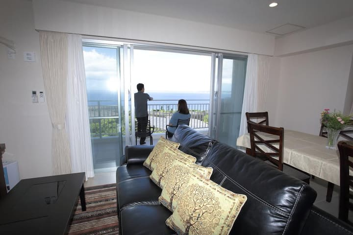 Wisteria Condominium Resort Deluxe Double Room
