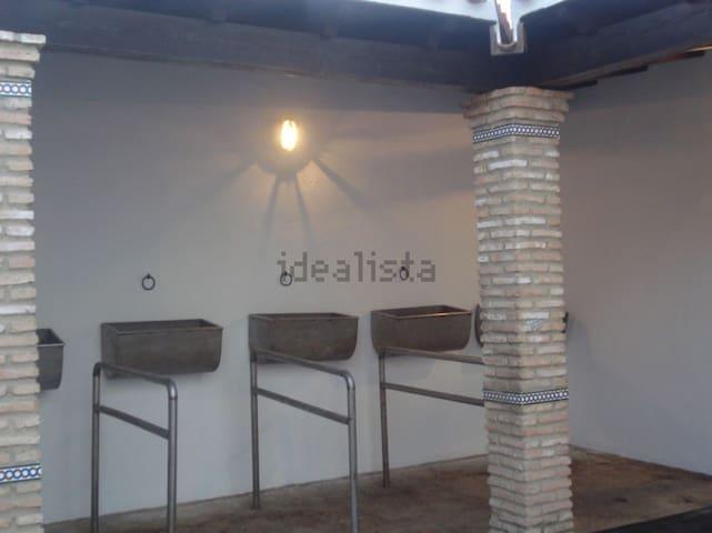 Oferta Candelarias - El Rocío - House