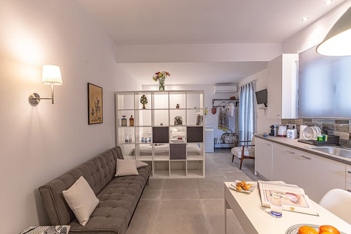 Marveco Studio