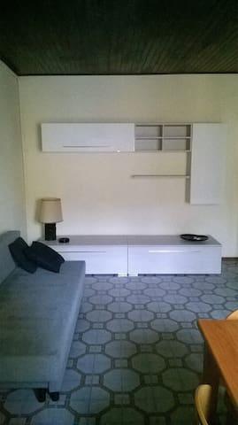 Appartamento  per brevi periodi - Medicina - Apartmen perkhidmatan