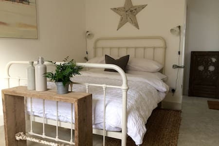 Studio With Private Entrance - Royal Tunbridge Wells - Andere