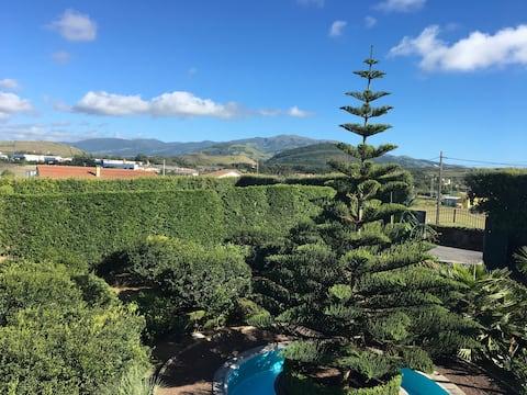A Quinta do Ganso #660 a pièce of Paradise