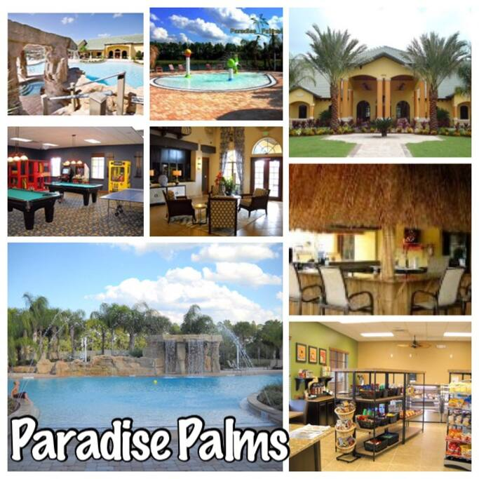 Paradise-Palms-GRID