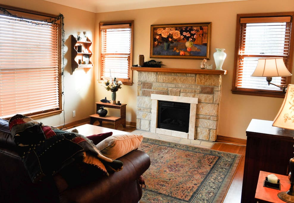 falcon heights chat rooms The most trusted entertainment room design services in falcon heights are on porch see costs, licenses and reviews from friends and neighbors get the best info on local entertainment room.