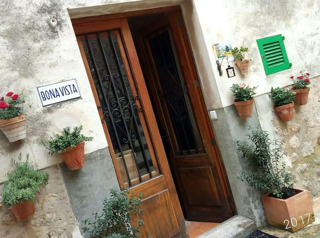 BONAVISTA - Valldemossa - Casa
